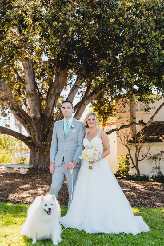 SanDiego-Wedding-ArielMike-029.jpg