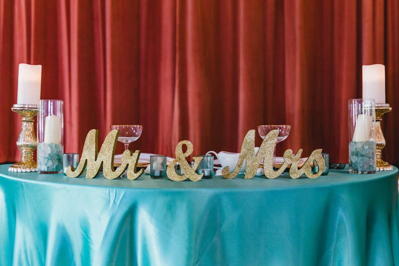 SanDiego-Wedding-ArielMike-031.jpg