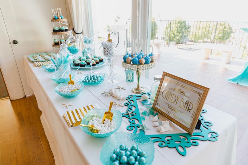 SanDiego-Wedding-ArielMike-035.jpg
