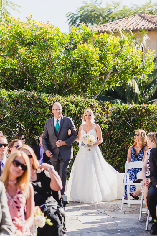 SanDiego-Wedding-ArielMike-036.jpg