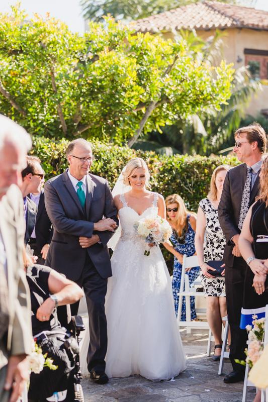 SanDiego-Wedding-ArielMike-037.jpg