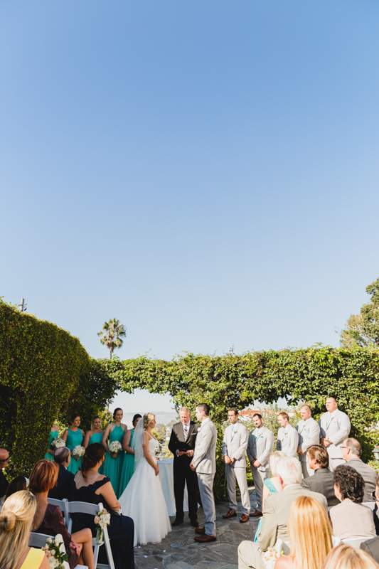 SanDiego-Wedding-ArielMike-038.jpg