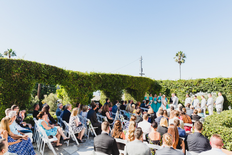 SanDiego-Wedding-ArielMike-039.jpg