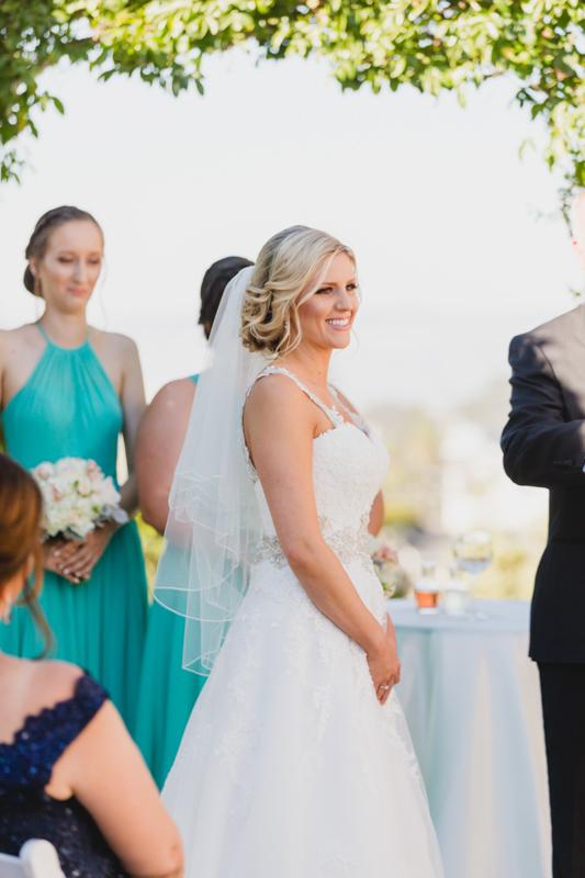 SanDiego-Wedding-ArielMike-040.jpg