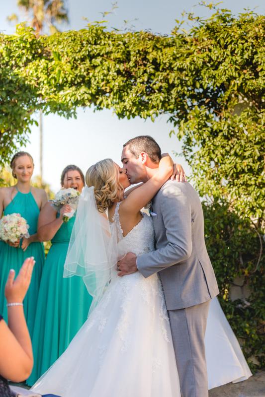 SanDiego-Wedding-ArielMike-043.jpg