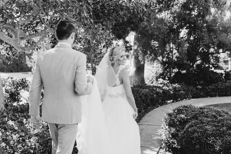 SanDiego-Wedding-ArielMike-045.jpg