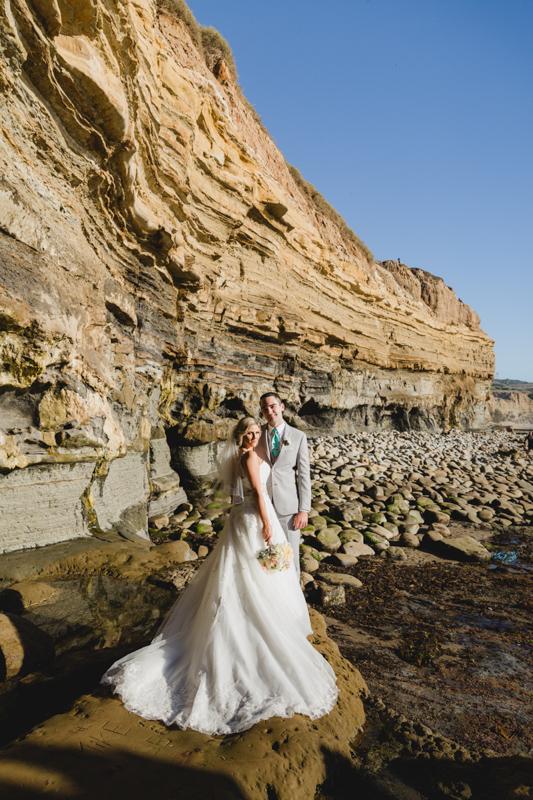 SanDiego-Wedding-ArielMike-046.jpg