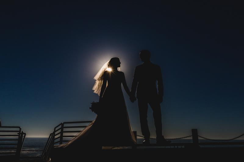 SanDiego-Wedding-ArielMike-047.jpg