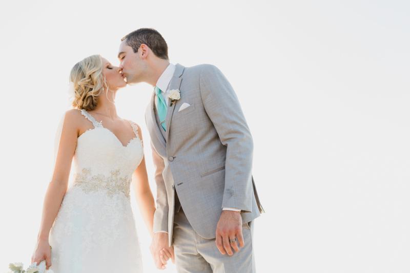SanDiego-Wedding-ArielMike-048.jpg