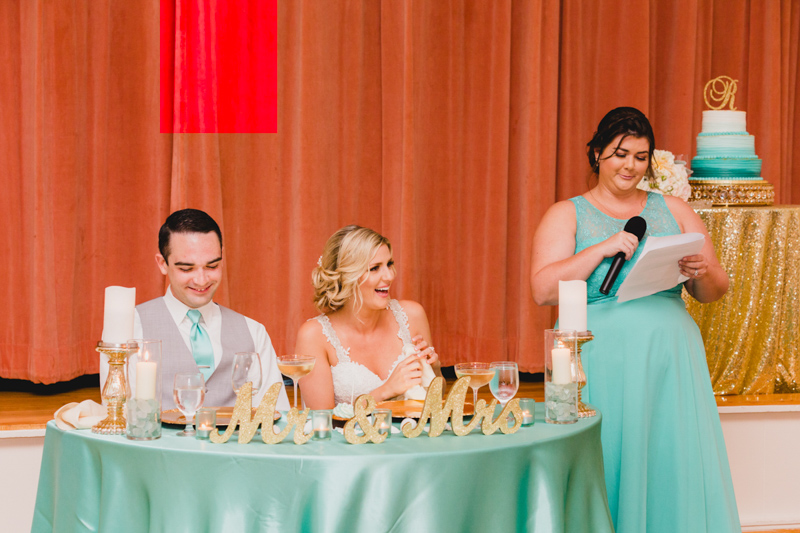 SanDiego-Wedding-ArielMike-055.jpg