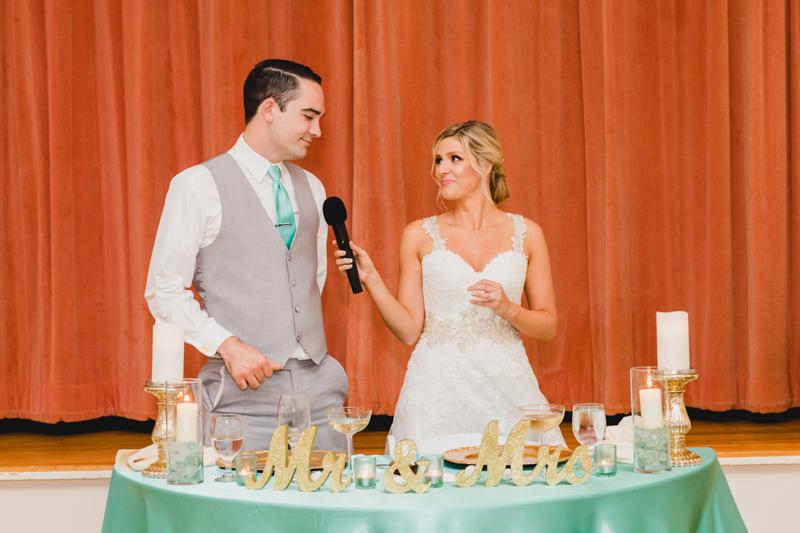 SanDiego-Wedding-ArielMike-059.jpg