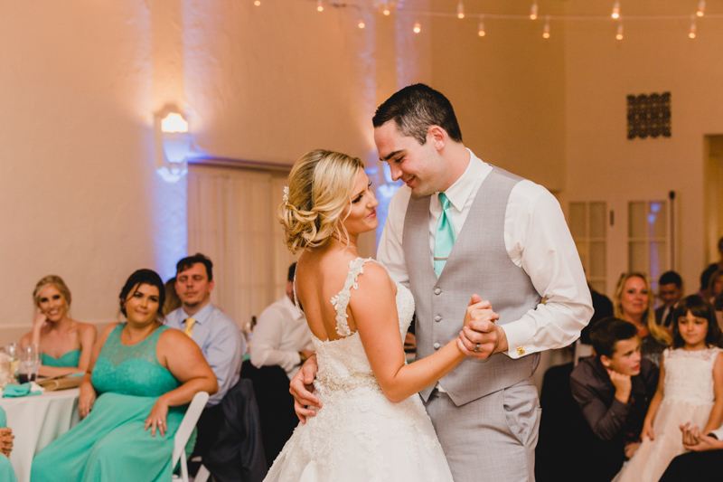 SanDiego-Wedding-ArielMike-063.jpg