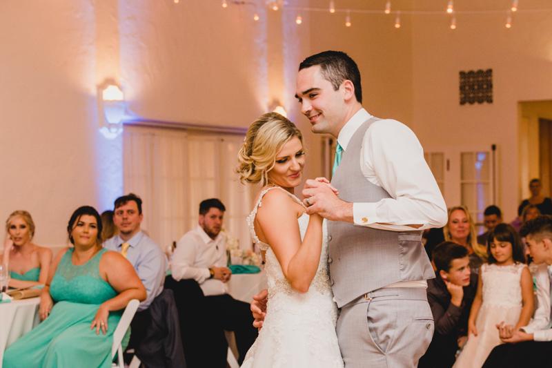 SanDiego-Wedding-ArielMike-064.jpg
