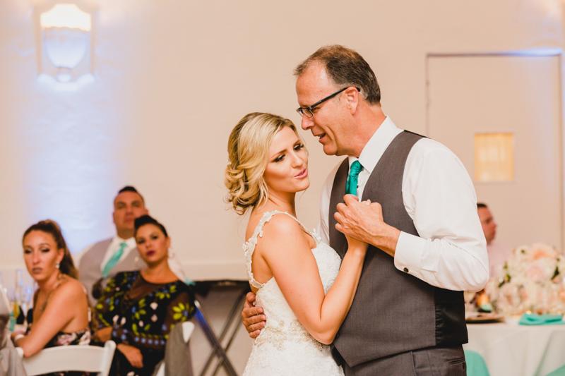 SanDiego-Wedding-ArielMike-066.jpg