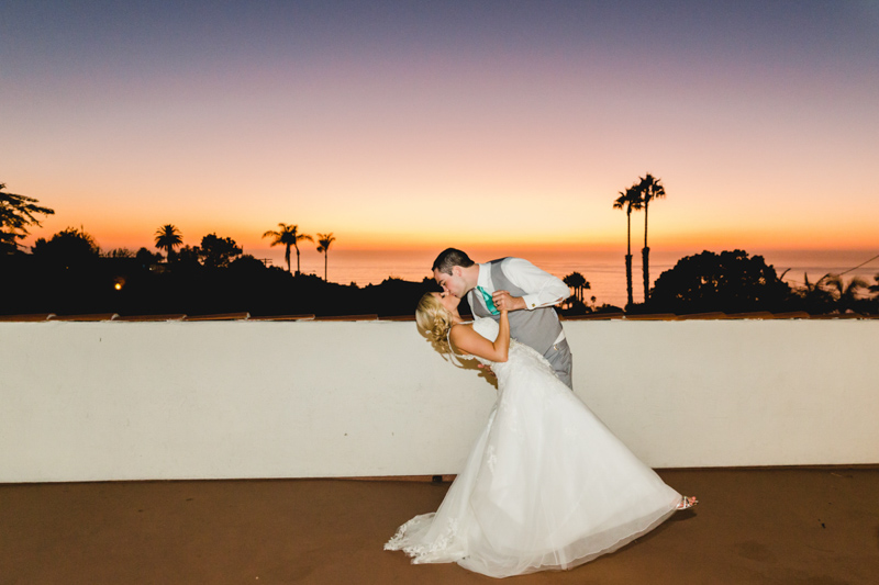 SanDiego-Wedding-ArielMike-070.jpg