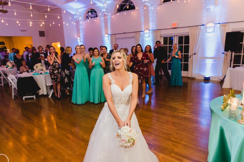 SanDiego-Wedding-ArielMike-074.jpg