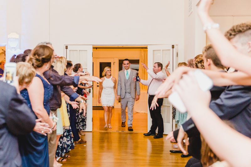SanDiego-Wedding-ArielMike-087.jpg