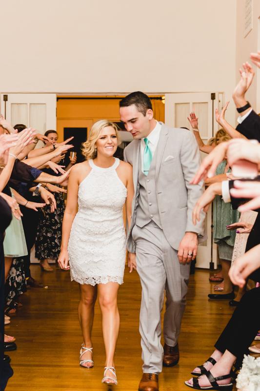 SanDiego-Wedding-ArielMike-088.jpg