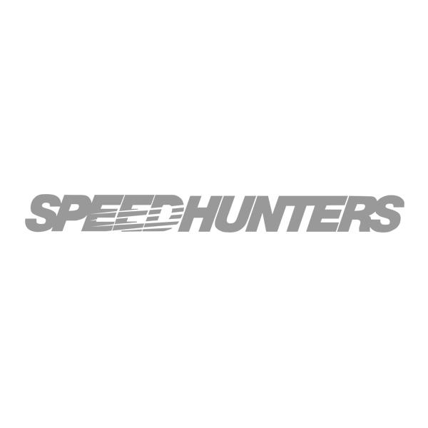 Players_Logos_speedhunters.jpg