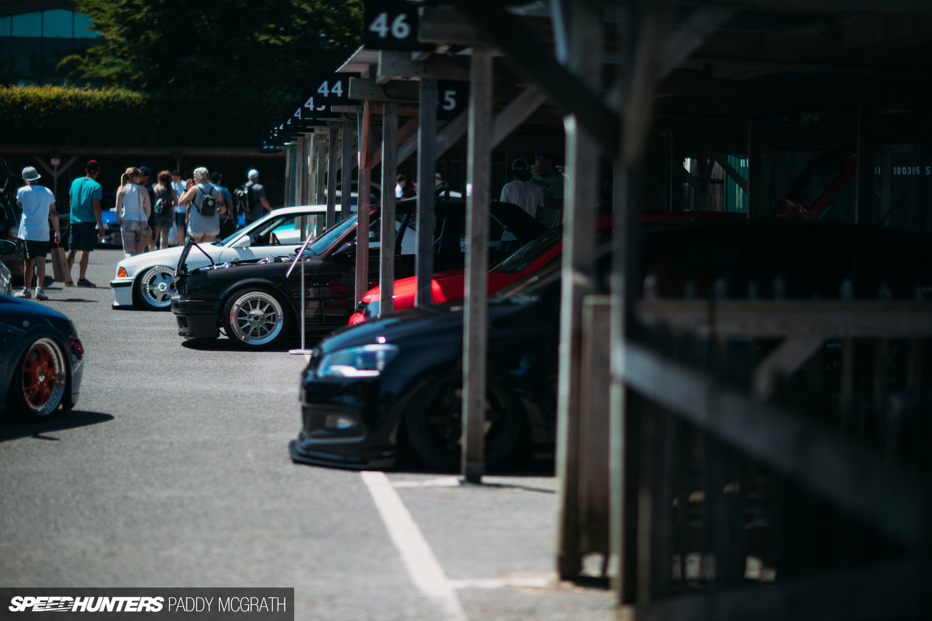 2017-Players-Classic-Speedhunters-by-Paddy-McGrath-17.jpg