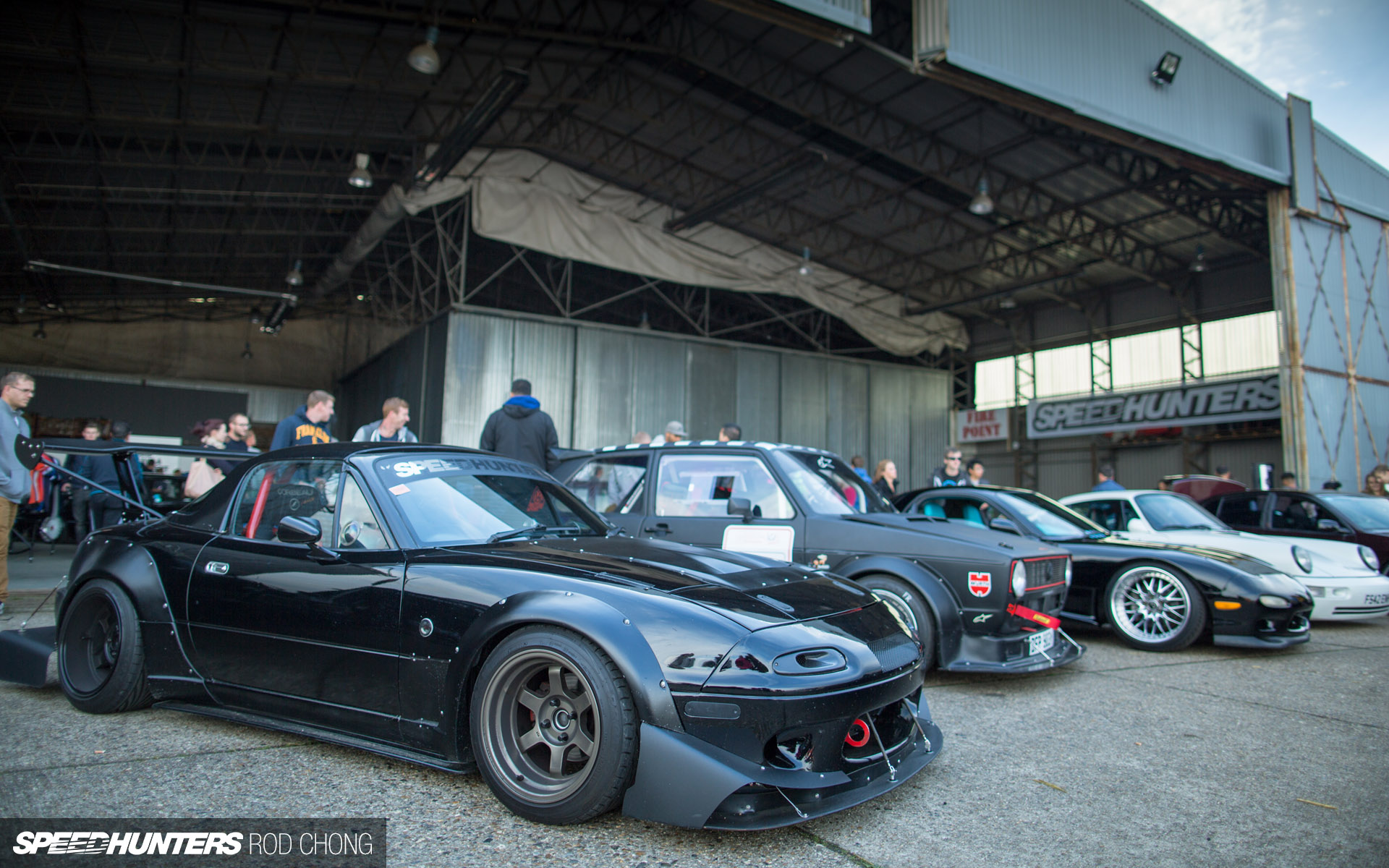 Players_Show_Essex_Speedhunters_Hangar-004.jpg