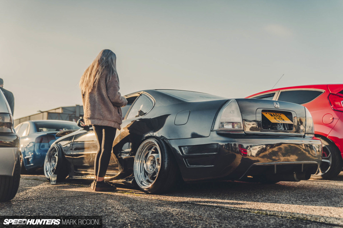 2018-Players-12-for-Speedhunters-by-Mark-Riccioni-15-1200x800.jpg