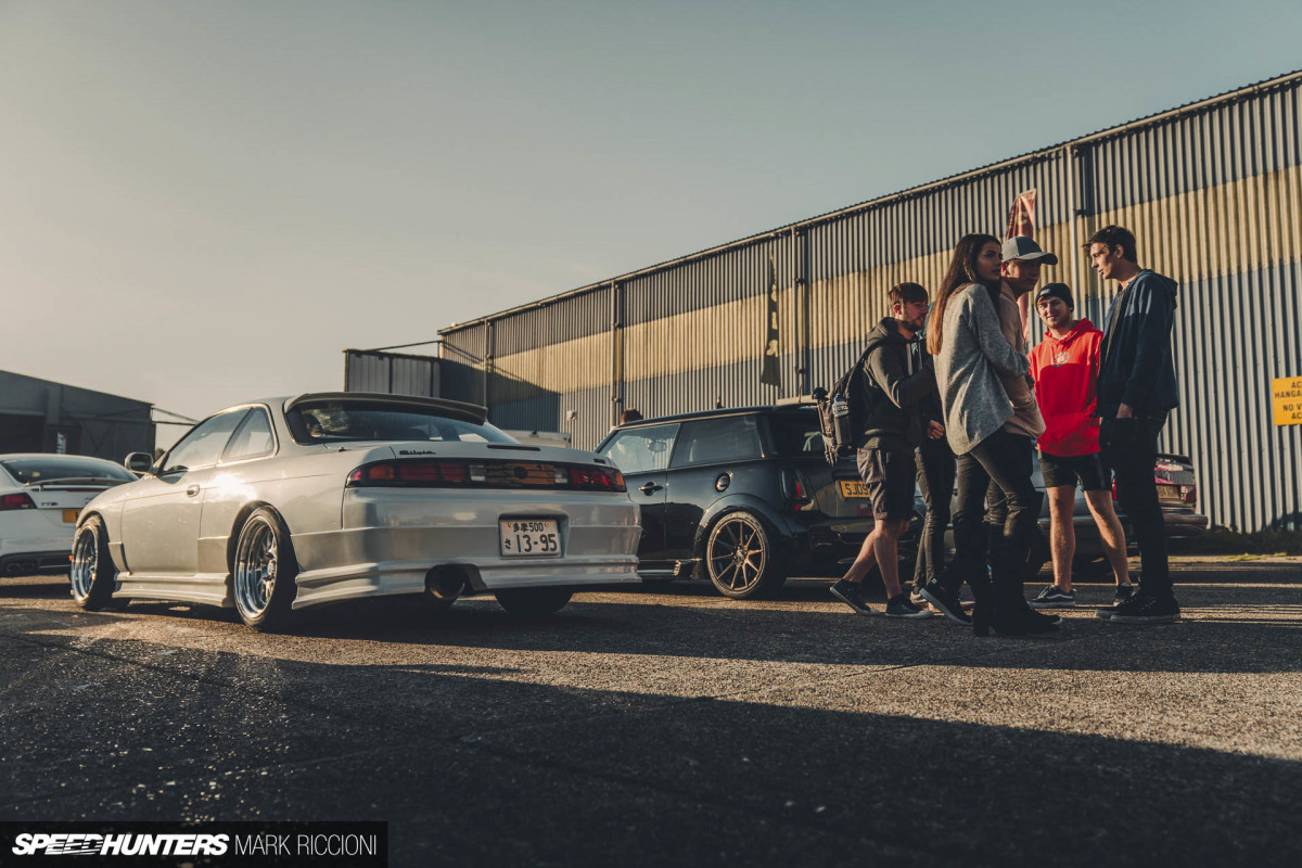 2018-Players-12-for-Speedhunters-by-Mark-Riccioni-19-1200x800.jpg
