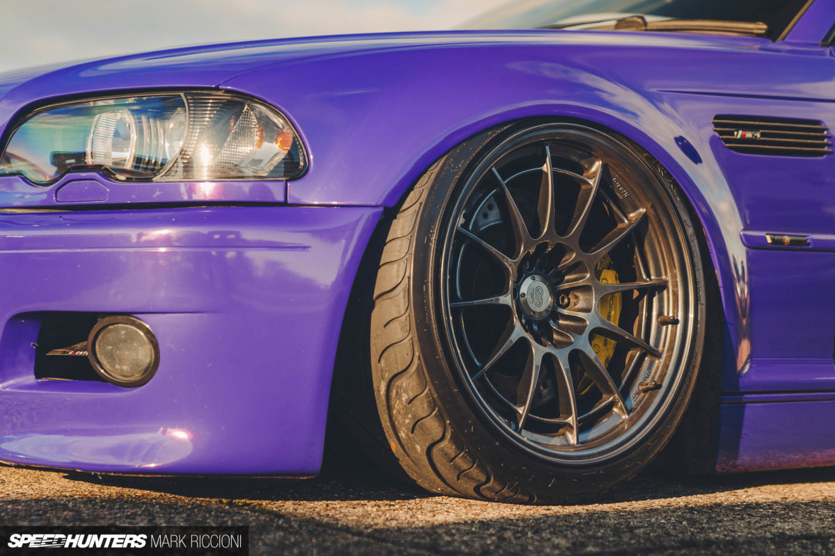 2018-Players-12-for-Speedhunters-by-Mark-Riccioni-25-1200x800.jpg