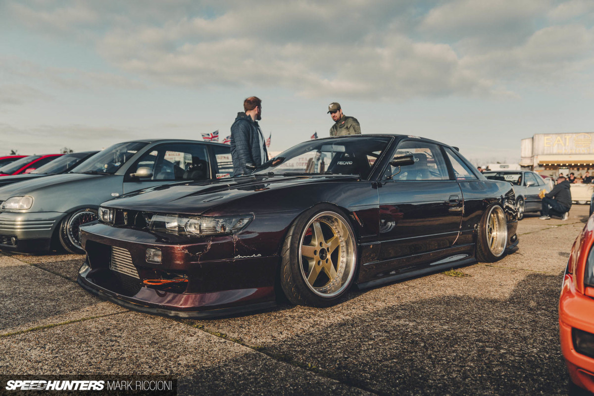 2018-Players-12-for-Speedhunters-by-Mark-Riccioni-34-1200x800.jpg