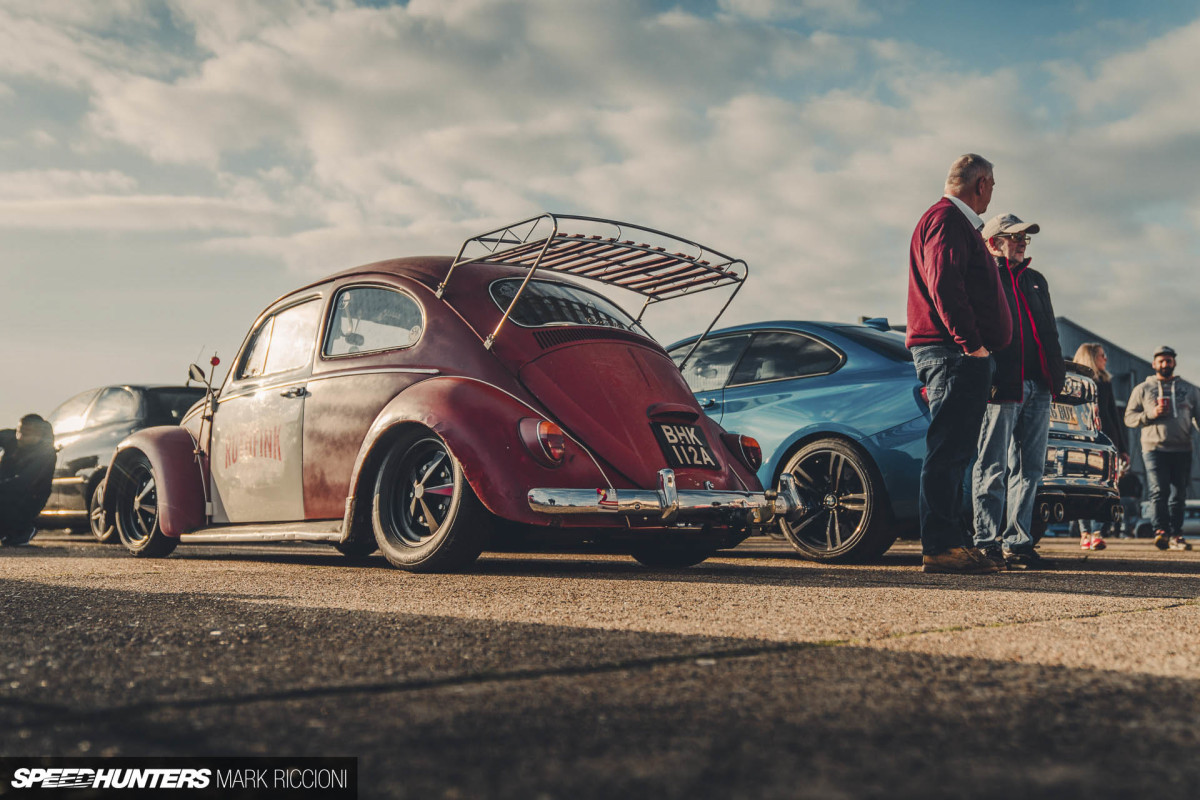 2018-Players-12-for-Speedhunters-by-Mark-Riccioni-37-1200x800.jpg