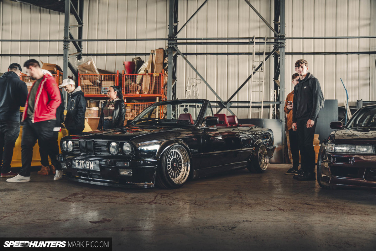 2018-Players-12-for-Speedhunters-by-Mark-Riccioni-56-1200x800.jpg