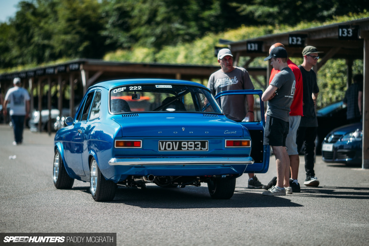 2018-Players-Classic-Saturday-for-Speedhunters-by-Paddy-McGrath-7-1200x800.jpg