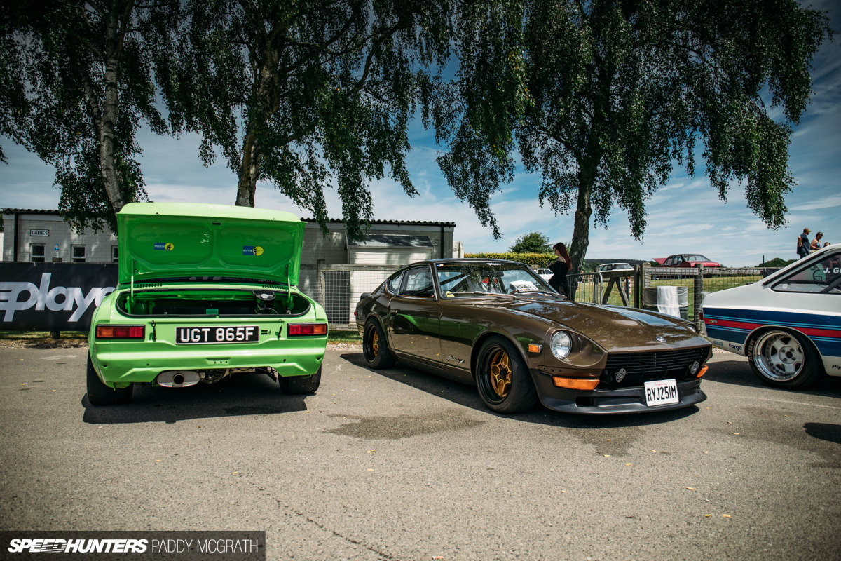 2018-Players-Classic-Saturday-for-Speedhunters-by-Paddy-McGrath-16-1200x800.jpg