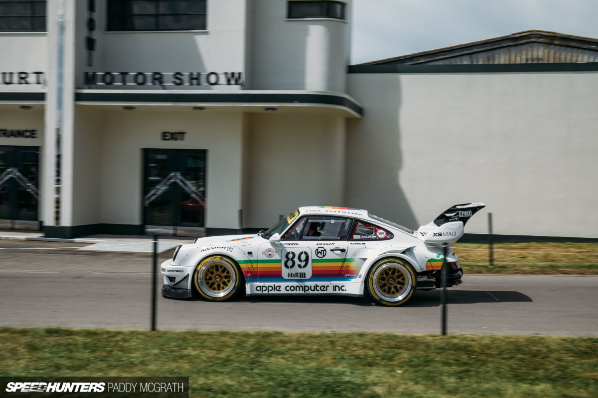 2018-Players-Classic-Saturday-for-Speedhunters-by-Paddy-McGrath-21-1200x800.jpg