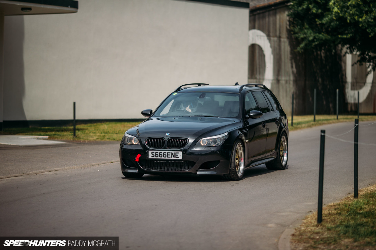 2018-Players-Classic-Saturday-for-Speedhunters-by-Paddy-McGrath-22-1200x800.jpg