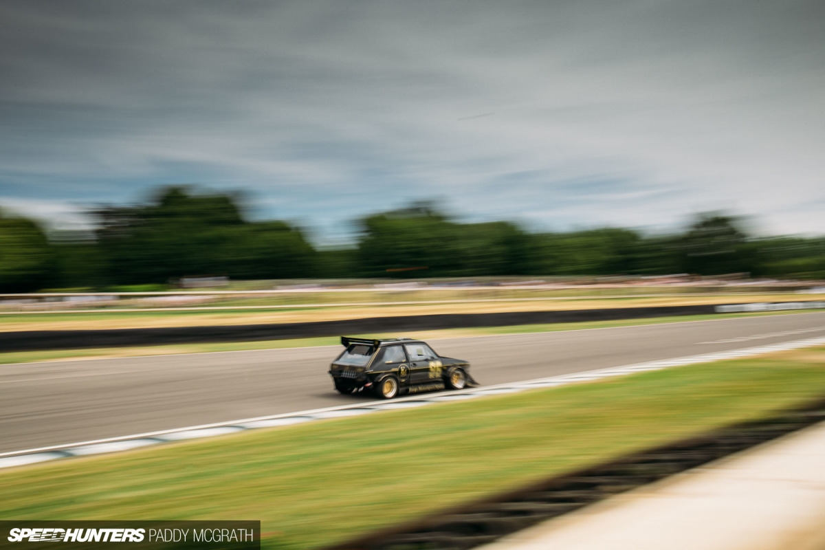 2018-Players-Classic-Saturday-for-Speedhunters-by-Paddy-McGrath-37-1200x800.jpg