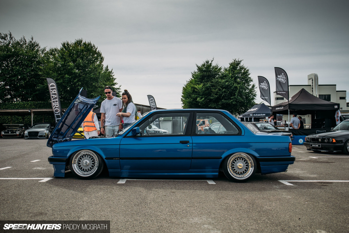 2018-Players-Classic-Saturday-for-Speedhunters-by-Paddy-McGrath-42-1200x800.jpg