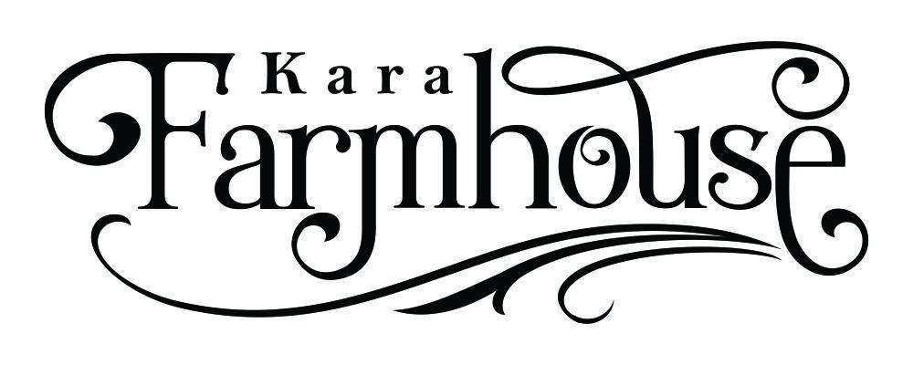 logo (white background).jpg