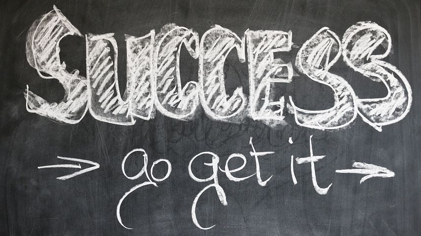 Success go get it.jpg