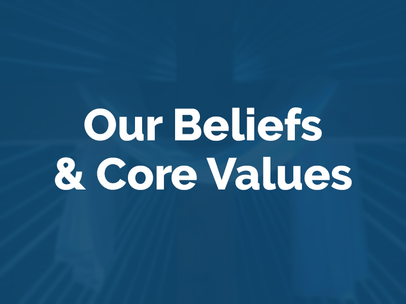 beliefs and values.jpg