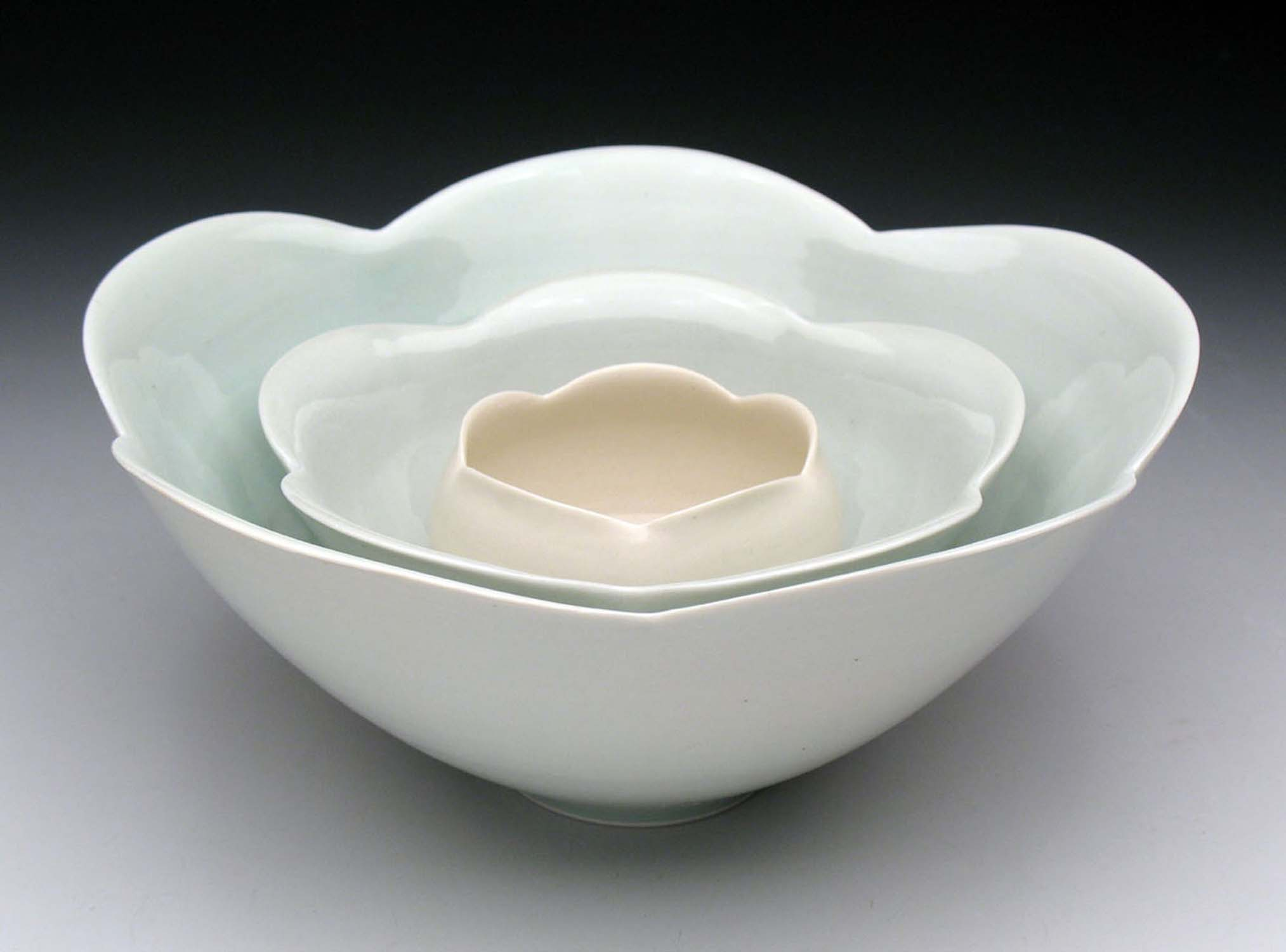 5. Nesting Petal Bowls.jpg