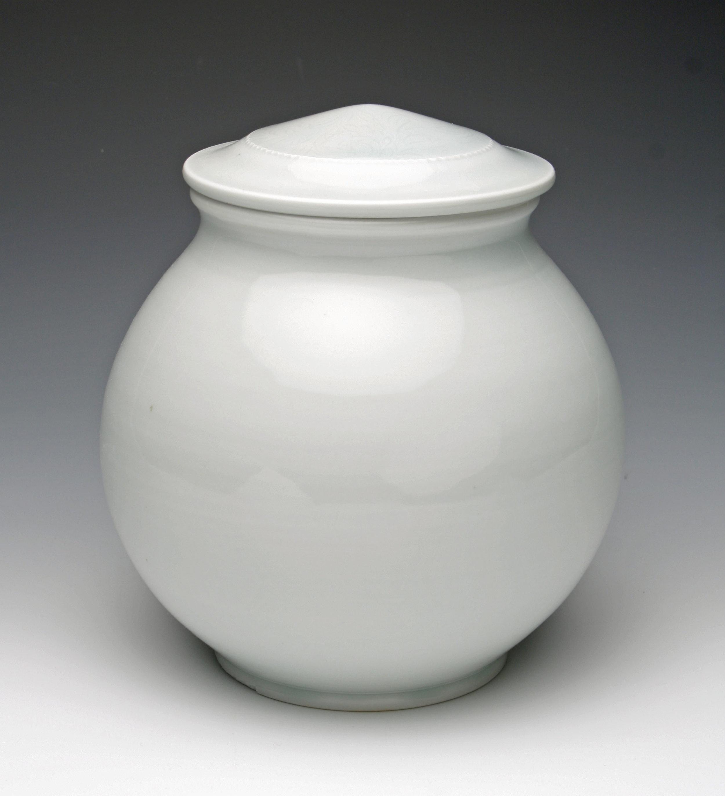 large jar-celadon.jpg