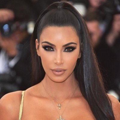 Almond Shaped Eyes - Think Celebs like Kim Kardashian West, Rihanna, Beyonce and Olivia Wilde.This eye shape is slightly pointed at the ends, with a wider centre where the curve of the iris is hidden by the upper and lower lids.Almond eyes are the eye equivalent of an oval face shape, so most lash styles will look great. Try anything from a dramatic pair like Eva to a classic pair such as Sarai or Myra,
