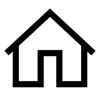 home icon small.jpg