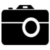 lookbook icon small2.jpg