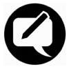 blog icon small2.jpg