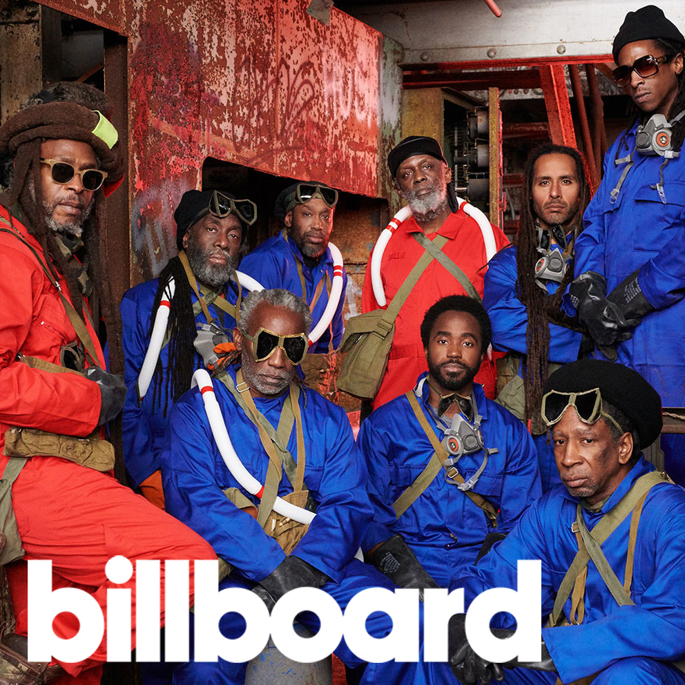 Steel-Pulse-2019-cr-Patrick-Niddrie-billboard-1548 copy.jpg