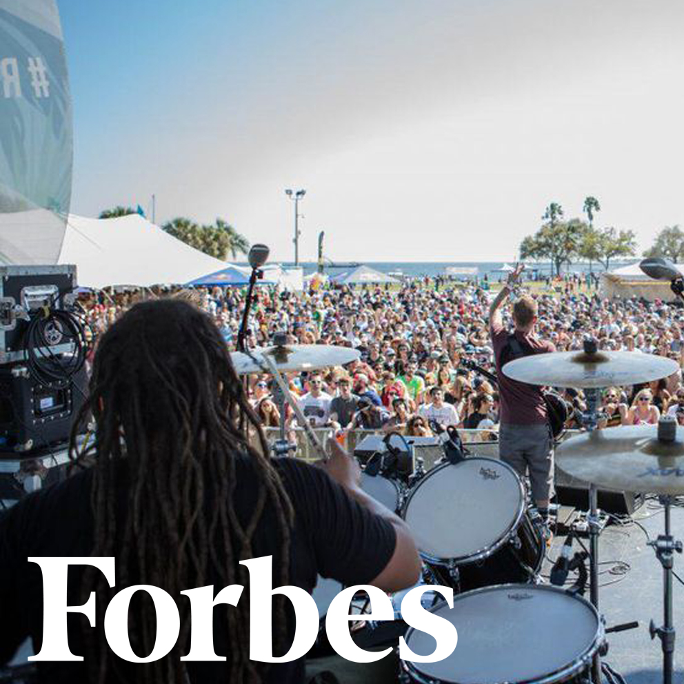 rootfire-forbes.jpg