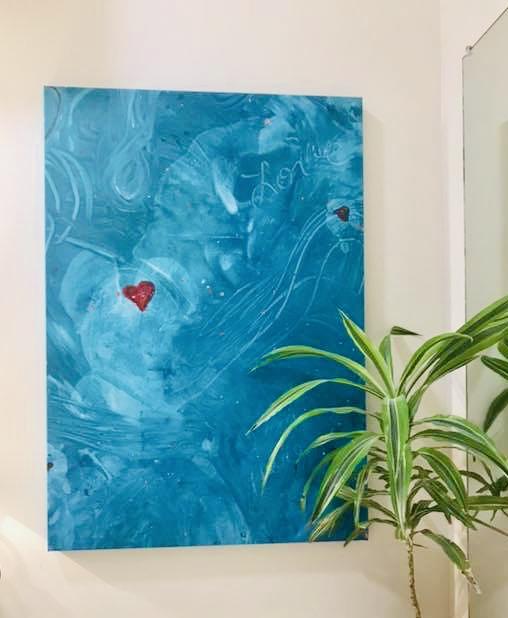 lisa painting copy.jpg