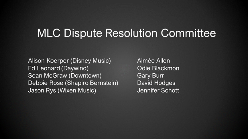 MLC board 3.png